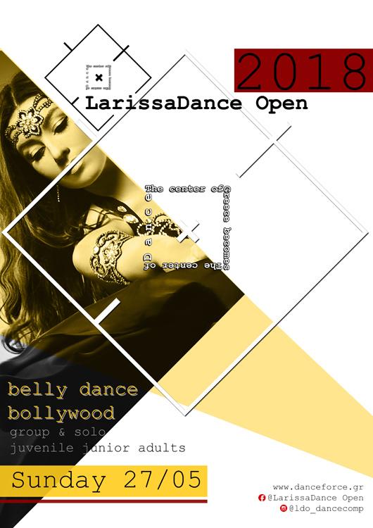 danceforce-2018-bellydance