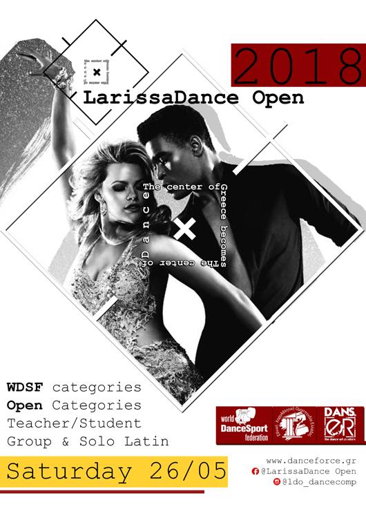 danceforce-2018-latin