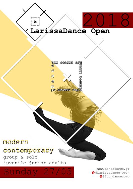 danceforce-2018-modern-contemporary