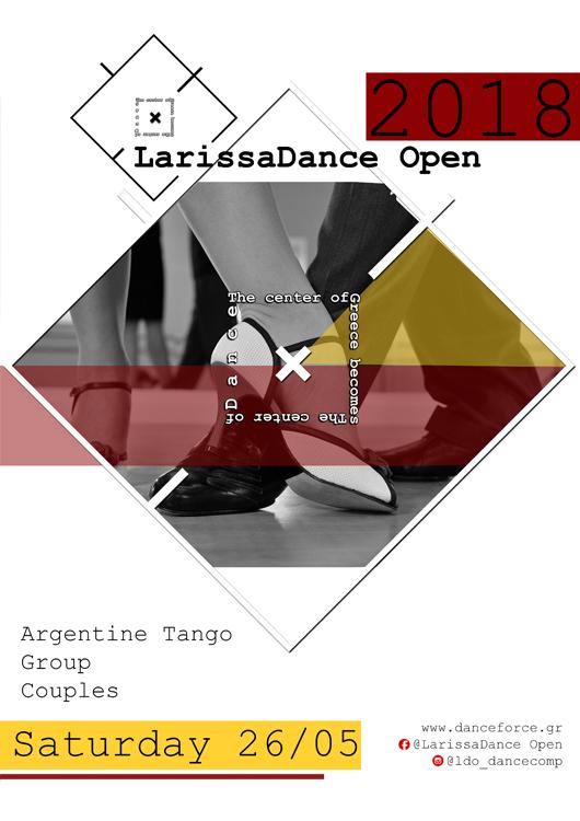 danceforce-2018-tango