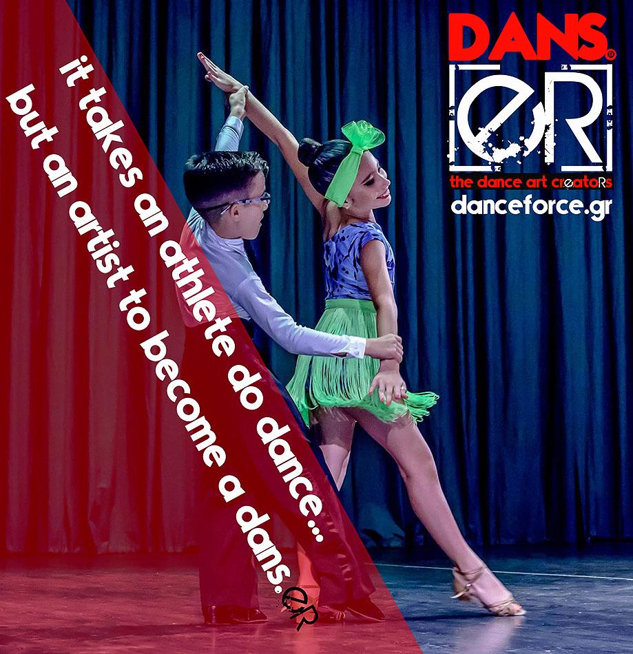 danser-fun-dance-kids-2