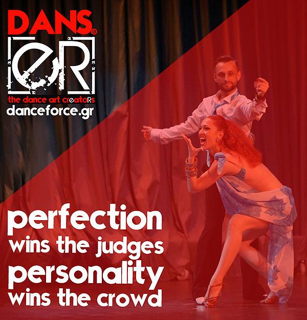 danser-sport-dance-4