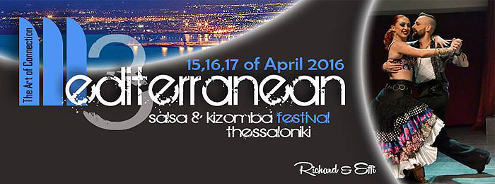 mediterranean-festival-thumbnail-0