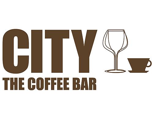 coffe bar city