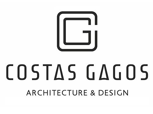 Costas Gagos