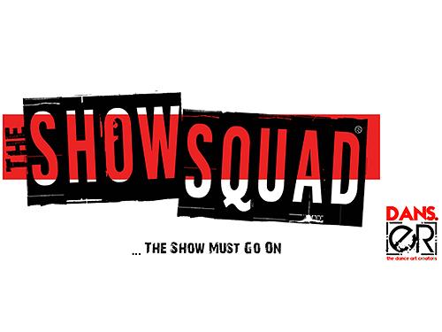 Show Squad