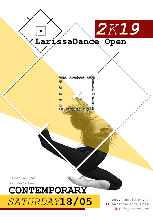 larissadanceopen-contemporary