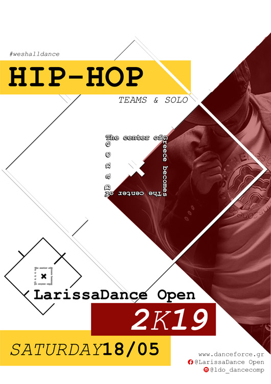 larissadanceopen-hiphop