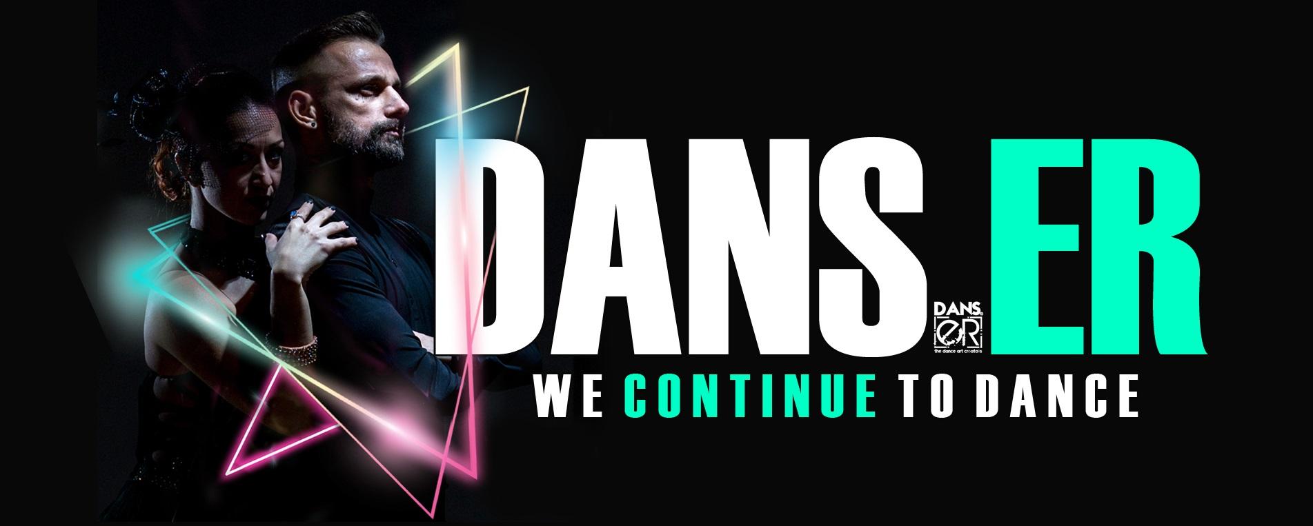 danceforce-team